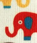 Set Elefante Boy